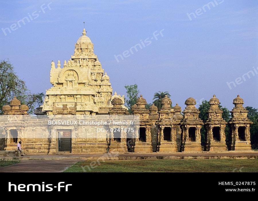 Temple datant DWTS datant rumeurs 2016