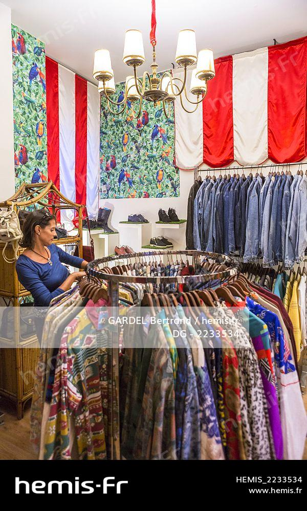 Textile Agents In Spain