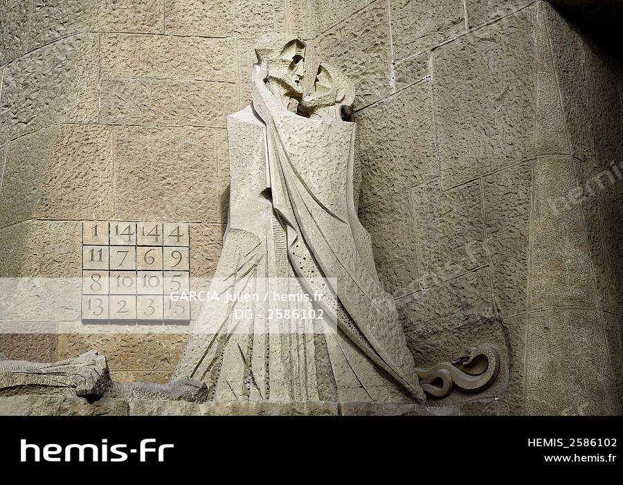 catholique datant premier baiser