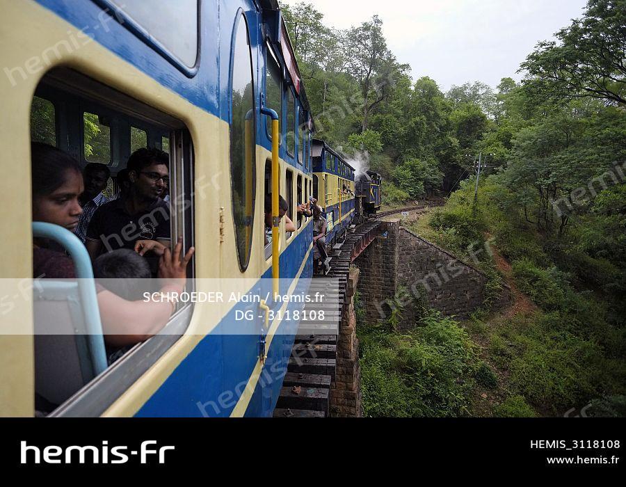 Match en ligne faisant Tamil