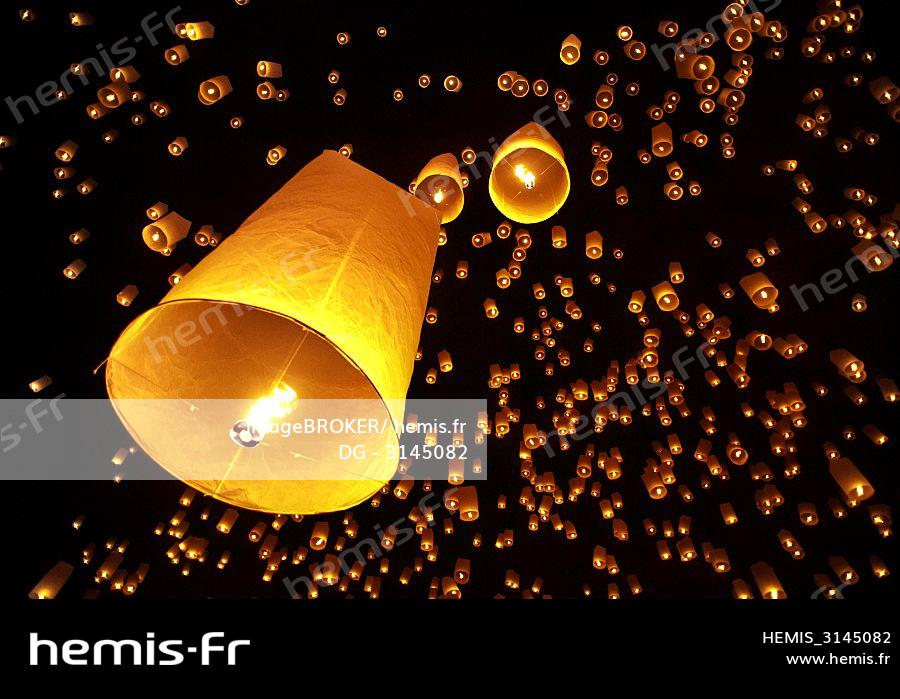 zhoul 2 ensembles de lanternes chinoises rouges d/écorations d/écoration de f/ête des lanternes pour le nouvel an f/ête du printemps f/ête des lanternes fournitures de c/él/ébration d/écorations de f/ête ac