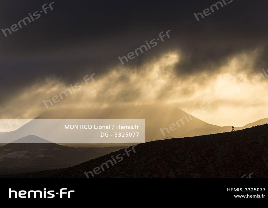Hemis stock photo agency specialized travel, tourism, nature