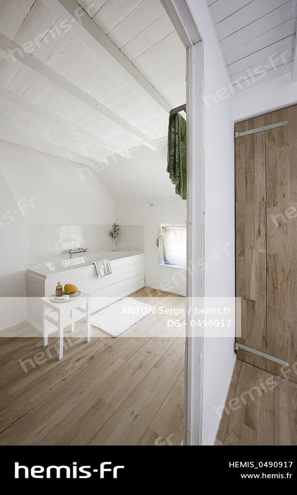 Hemis : Belgique flandre damme reportage jolie maison ...