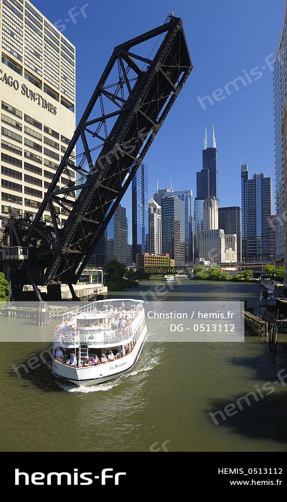 gratuit Senior datant de Chicago