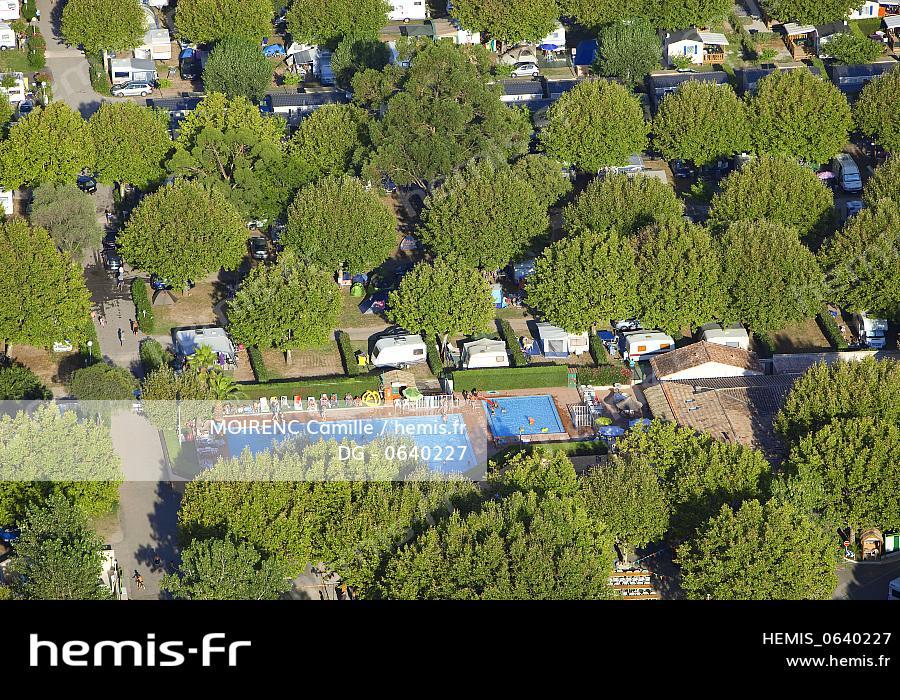 Hemis France Var Golfe Frejus Frejus Quartier Saint Aygulf